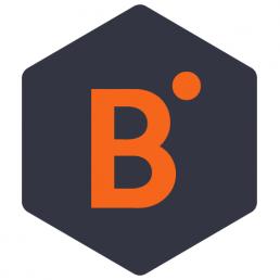 Logo Bigara Mobiliario de Oficina