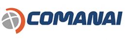 Logo Comanai