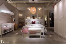Fotografías de IKEA Pamplona