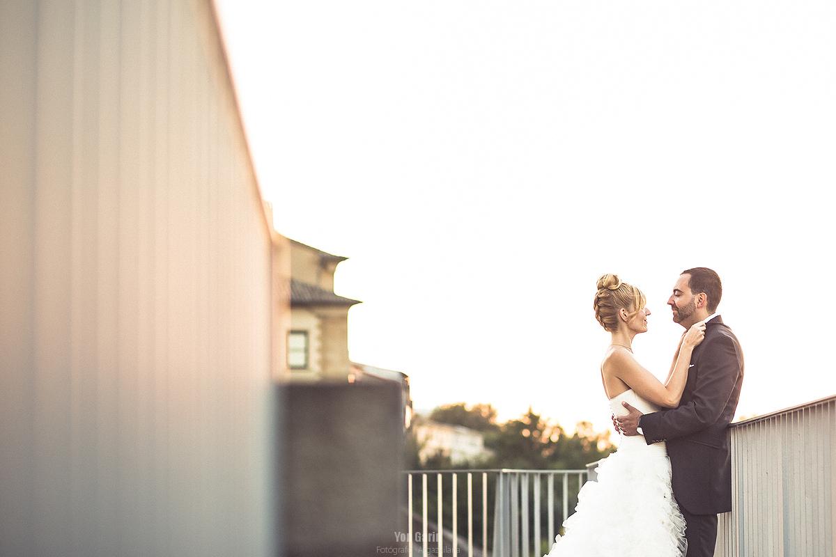 Fot grafos de boda en pamplona yon garin fotografo de - Fotografos en pamplona ...