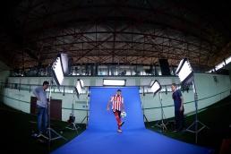 Fotografías para La Liga