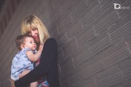 Fotografía Familiar e Infantil por Yon Garin en Pamplona