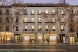 Fotografía Profesional Arquitectura por Silvia G. Caballero