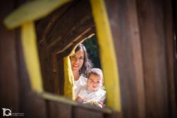 Fotografías Familiares en Pamplona por Yon Garin